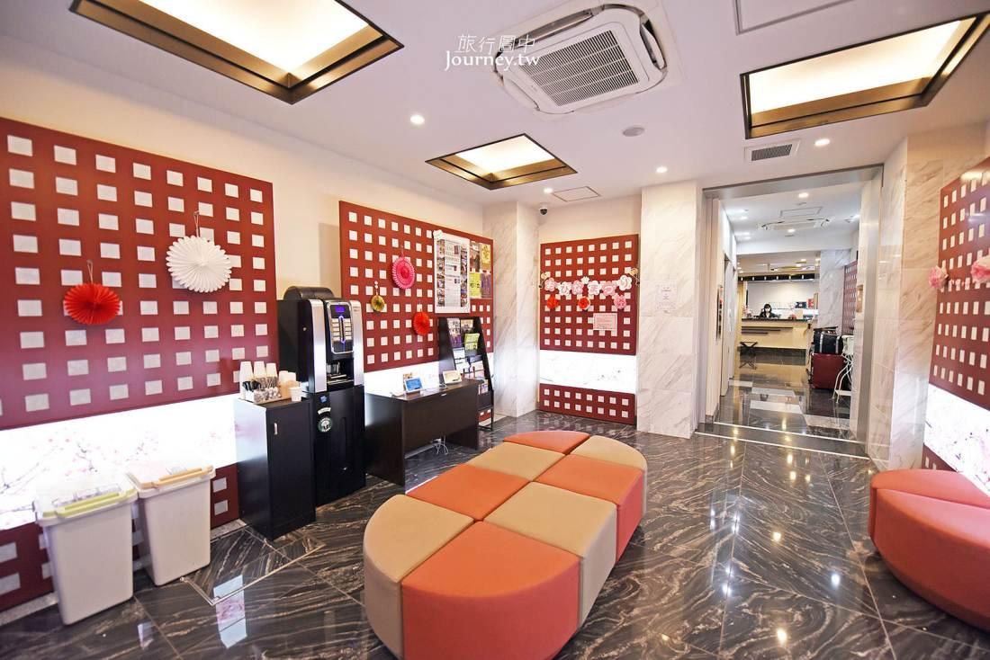 東京住宿,上野御徒町,WING國際精選飯店,上野駅,Hotel Wing International Select Ueno-Okachimachi