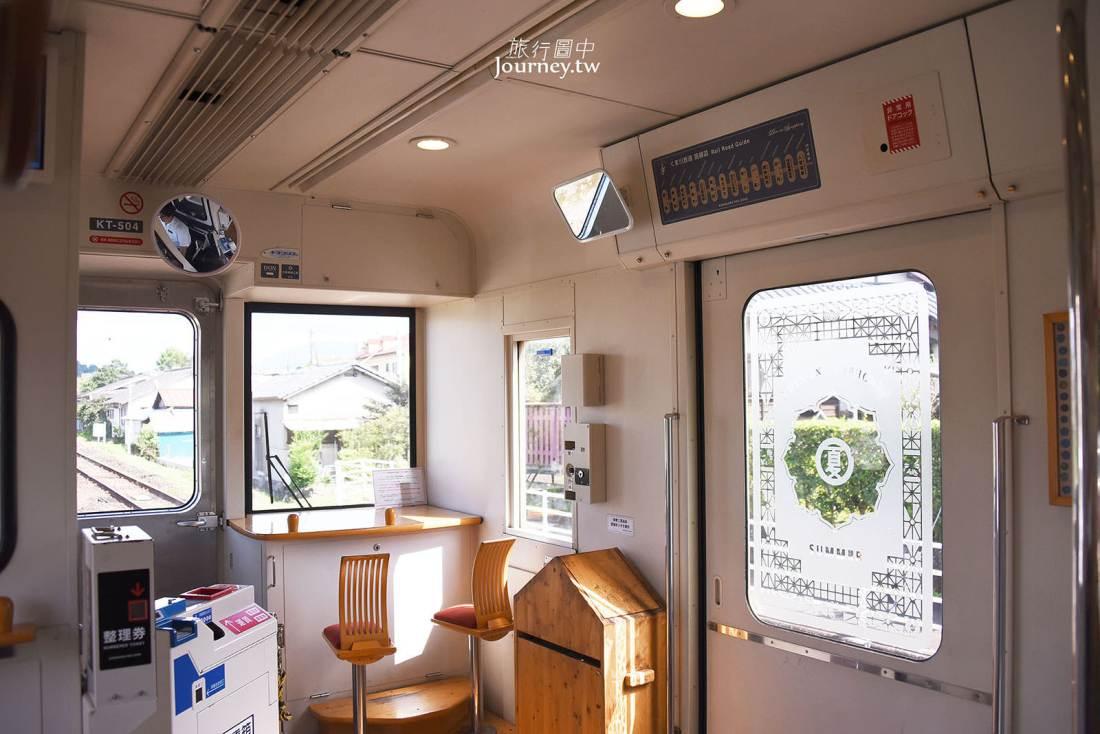 球磨川鐵道,景點,路線,搭乘方式,湯前線,幸福車站,熊本,人吉,九州,九州鐵道旅行,熊本縣,熊本景點