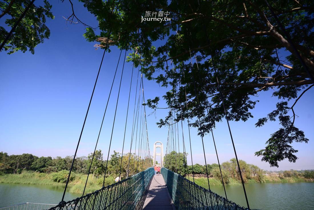 台南,白河,小南海風景區,小南海,後壁,後壁景點,台南景點,白河景點