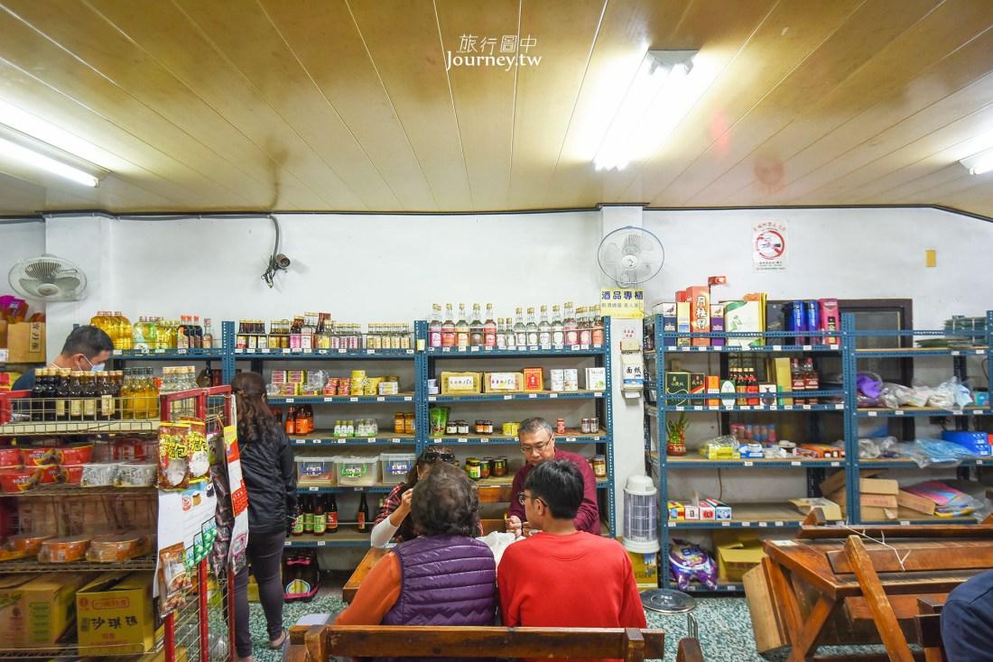 高雄,高雄美食,美濃區,美濃美食,東門冰菓室,古早味清冰