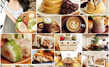 [cafe] 超人氣♥