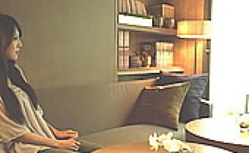 [中法式。下午茶] 夏姿集團 Cha Cha Thé  采采食茶文化 茶館 (東區) ♥ JoyceWu。食記