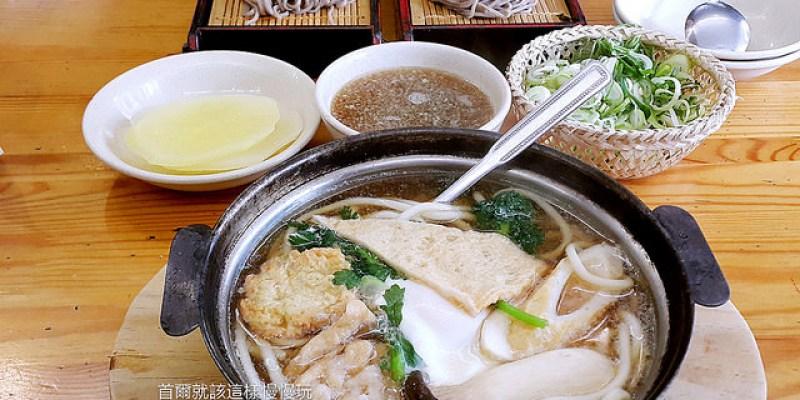 【韓劇景點】來自星星的你(四):儒林麵館유림면,教你如何拍照才能跟都敏俊一起吃烏龍麵!