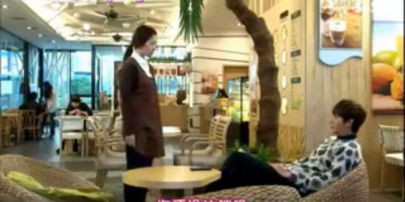 【韓劇景點】:繼承者們(三)宣陵站MANGO SIX,讓我們一起去瞧瞧恩尚打工的地方吧!