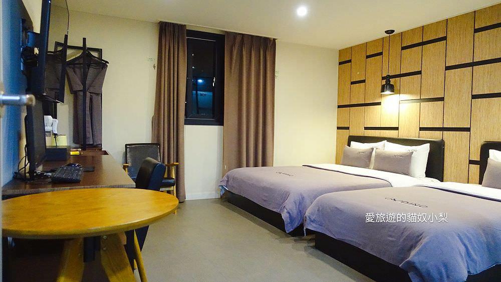 釜山住宿\釜山站迪諾飯店Busan Station Dino Hotel~在釜山站對面,交通便利!