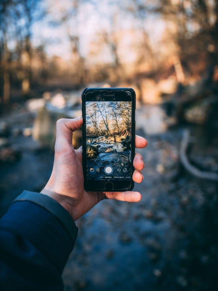 澳洲網路|黃金海岸、布里斯本上網推薦:wifi分享器、SIM卡,澳洲上網卡攻略