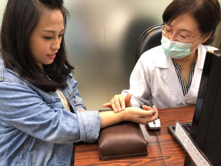 中醫調理|京都堂中醫,中藥體質調理