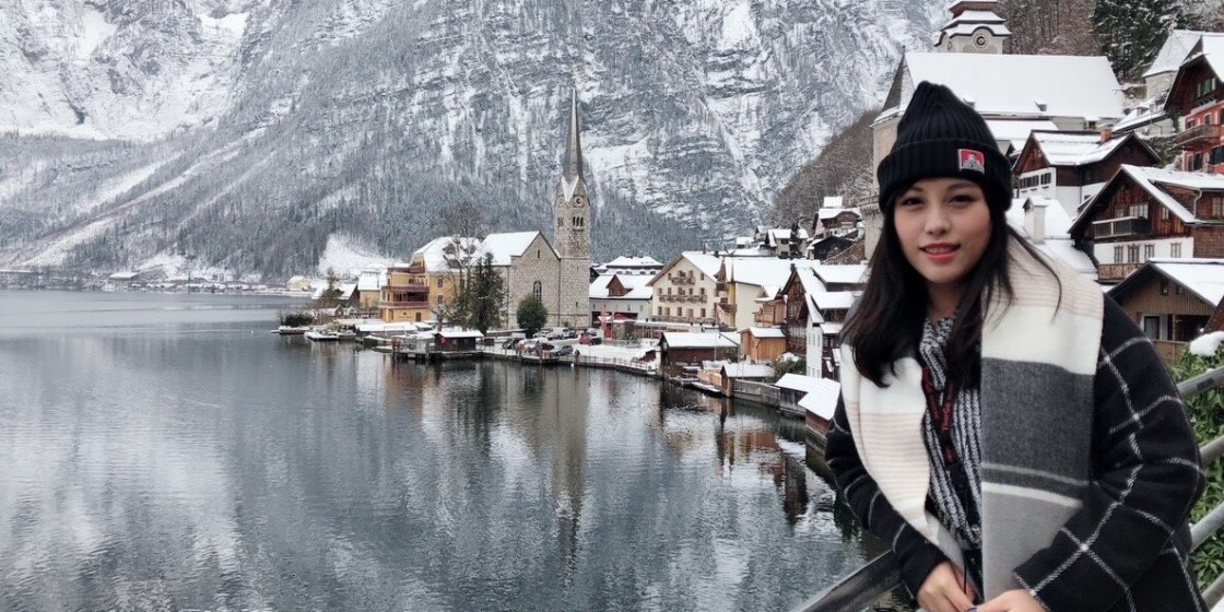 奧捷旅遊|到奧地利、捷克旅行必須知道的事(奧捷自助、跟團懶人包攻略)