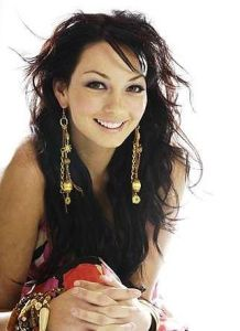 MOST FAMOUS ACTRESS  Ricki Lee Ricki Lee s Nude Charity Pics