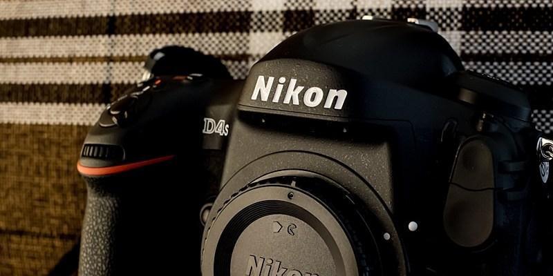 [攝影] Nikon D4s
