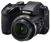 Digitální fotoaparát Nikon
