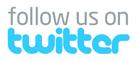 Modes4U twitter