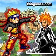These easy recipes are all you need for making a delicious meal. One Piece Vs Naruto 3 Online Play Game