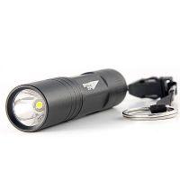 Фонари – купить фонарь, цены в интернет-магазине ...