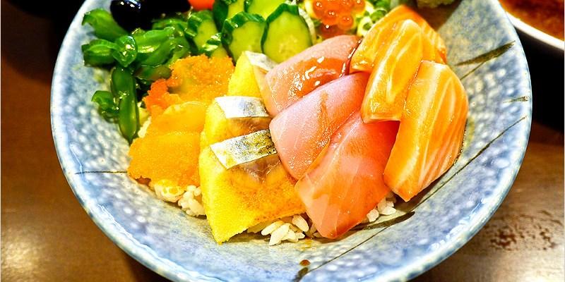 丸野鮨 台中日式料理(西屯區)   專賣生魚片、壽司、蓋飯的平價日式料理。店內用餐還可無限享用檸檬紅茶、冰淇淋。