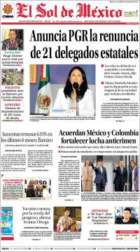 https://i1.wp.com/img.kiosko.net/2011/08/02/mx/mx_sol_mexico.200.jpg