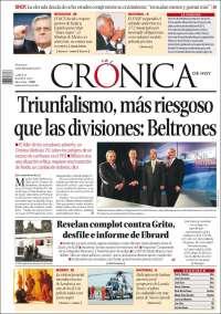 https://i1.wp.com/img.kiosko.net/2011/08/08/mx/mx_cronica.200.jpg