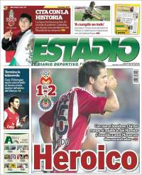 https://i1.wp.com/img.kiosko.net/2011/08/13/mx/mx_estadio.200.jpg