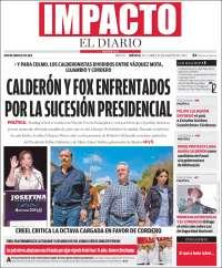 https://i1.wp.com/img.kiosko.net/2011/08/15/mx/mx_diario_impacto.200.jpg
