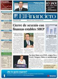 https://i1.wp.com/img.kiosko.net/2011/08/15/mx/mx_financiero.200.jpg