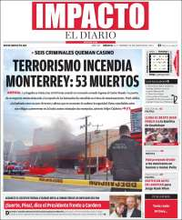 https://i1.wp.com/img.kiosko.net/2011/08/26/mx/mx_diario_impacto.200.jpg