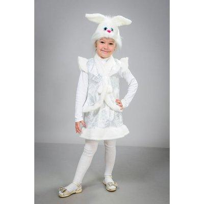 Новогодний костюм Мышка для девочки: 380 грн - детские ...