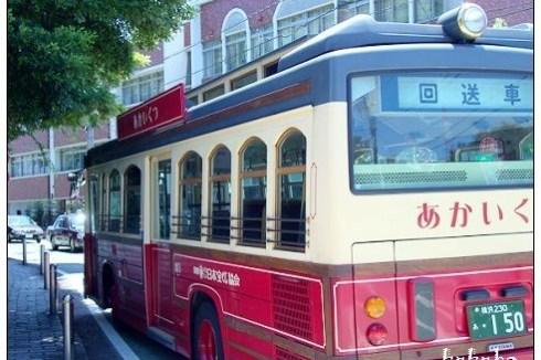 【日本橫濱】橫濱景點:山下公園、中華街