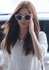 소녀시대 서현 fairy s511 01