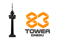 tower_img02