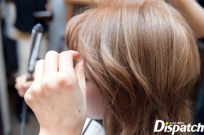 2017 Hair Color Trends Korean Mountainstyle
