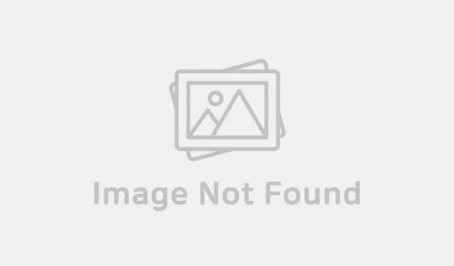 Image result for drama korea Miss Hammurabi