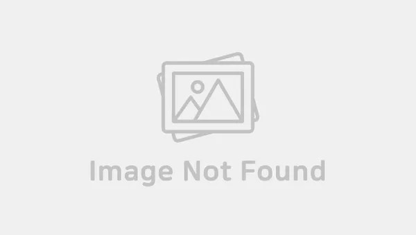 MONSTA X 2nd Album TAKE2 We Are Here Concept Photos