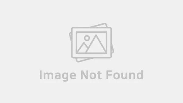 Imagini pentru NCT 127 cherry bomb teasers group