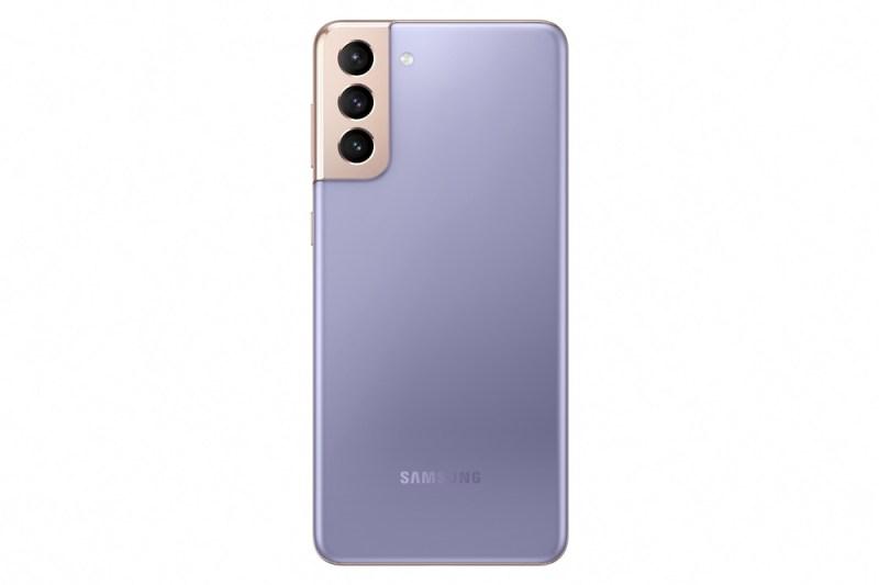 Samsung Galaxy S21+_Phantom Violet (1)