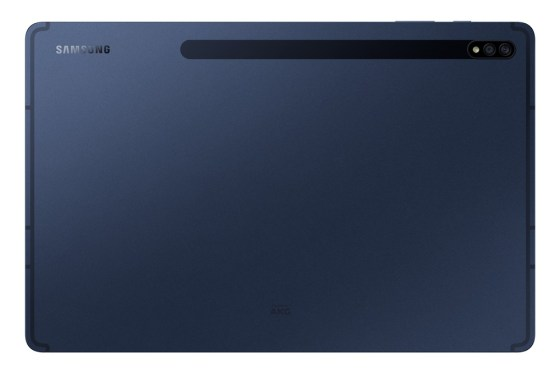 삼성 갤럭시 S7 + _ 미스틱 네이비 (2)