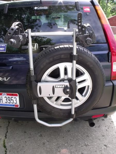 find thule ski racks for sale ksl com