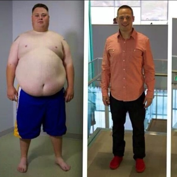 SECRETS AND TECHNIQUES AND METHODS OF EXTREME WEIGHT LOSS ...