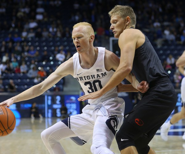 'It ruined my week': Former Riverton star, coaches recall ...