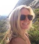 Brooke Nally