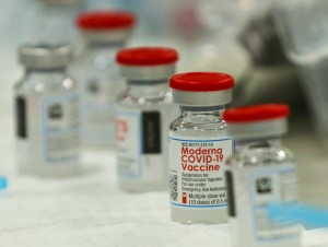 315 more COVID-19 cases, 8 deaths, 18K vaccinations reported Tuesday in Utah