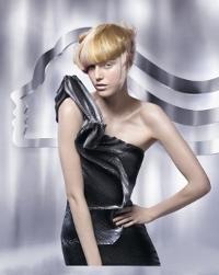 Galerie foto: Tendinte in coafura pentru 2011