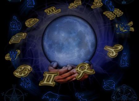 2012 anul despartirilor? Saturn e de vina