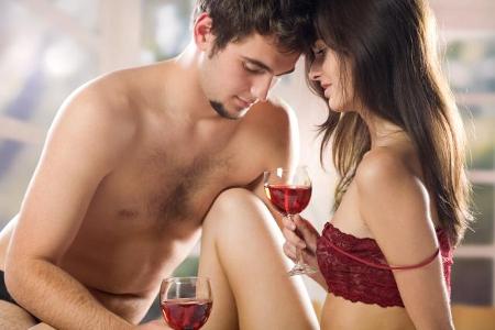 Sexo-calendar: ziua de sambata