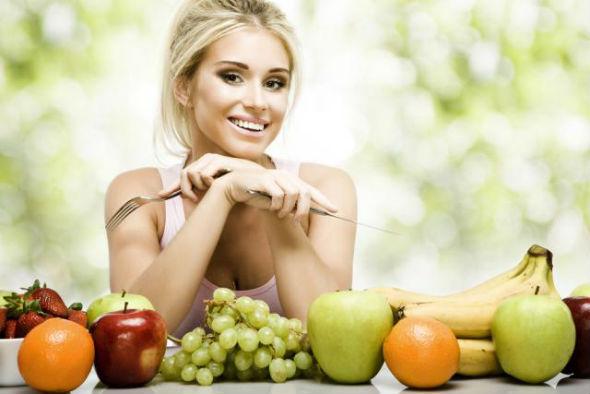 Struguri beneficii - sunt puternic antioxidanti si contin resveratrol