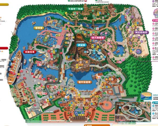 園區地圖.jpg