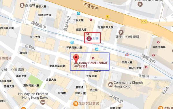 住宿googlemap.png