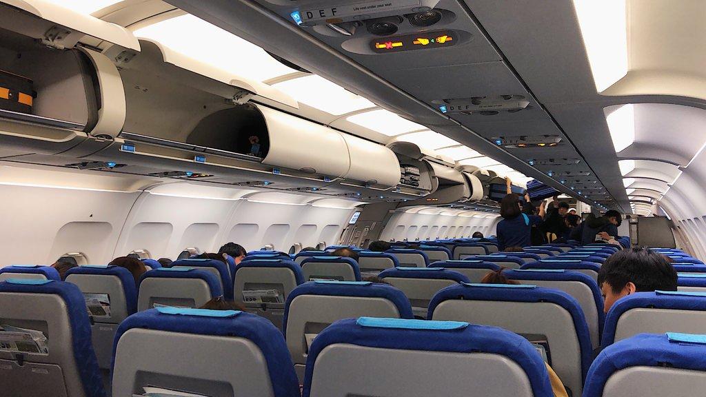 A47046B2-8DA7-44B0-B941-2A78DF8B1AA1.jpg