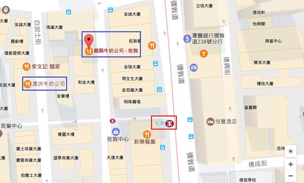 義順牛奶公司googlemap.png