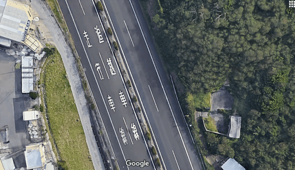 自動車道分流圖.png