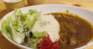 東京美食   物超所值的500日圓咖哩飯・PASELA CAFE   卡拉OK店的隱藏菜單